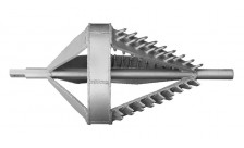 worldhdd-fly-cutter-reamers