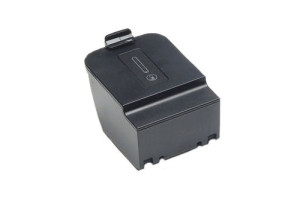 worldhdd-accessories-f-series-lithium-ion-battery-pack