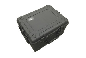 worldhdd-accessories-f-series-system-case