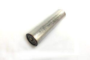 worldhdd-accessories-supercell-lithium-battery