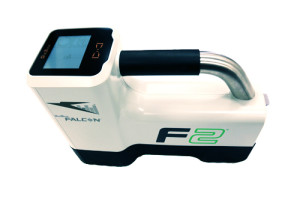 worldhdd-f2-falcon-receiver